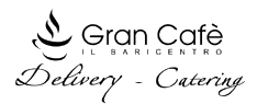 Gran Cafè Delivery and Catering